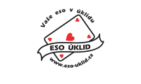 eso-uklid-2.png